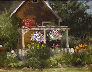 Beverly_Ford_Evans_plein_air_Chadds_ford_Gallery_painting_oil.jpg (94205 bytes)