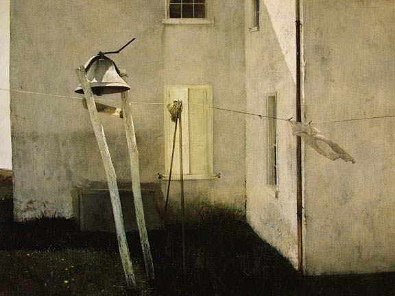 Blog Meridian Andrew Wyeth 1917 2009. Outstanding the bedroom andrew wyeth   Bedroom biji us