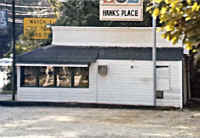 hanks_place_chadds_ford_1960s.jpg (56795 bytes)