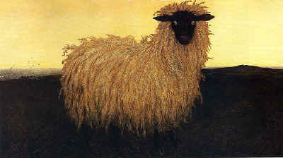 portrait_of_lady_james_jamie_wyeth_print_sheep_full.jpg (77712 bytes)