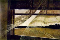 wind_from_the_sea_andrew_wyeth.jpg (57801 bytes)